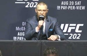 mcgregor-202-post-presser