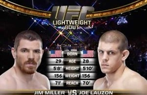 miller-vs-lauzon