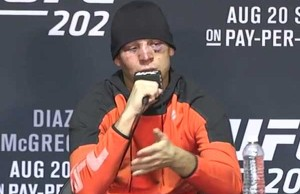 nate-diaz-202-post-presser