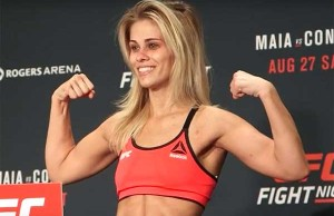paige-van-zant-weigh-in