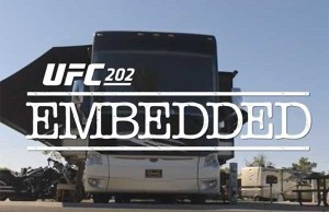 ufc-202-embedded-ep-2