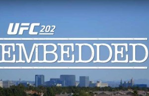 ufc-202-embedded-ep-3
