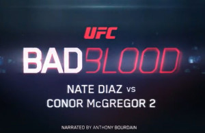 ufc-bad-blood-diaz-mcgregor
