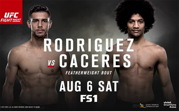 ufc-fight-night-92-caceres-
