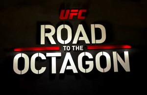 ufc-on-fox-road-to-octagon