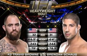 browne-schaub-free-fight