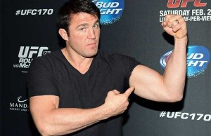 chael-sonnen-flex-point