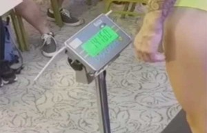 cyborg-misses-weight