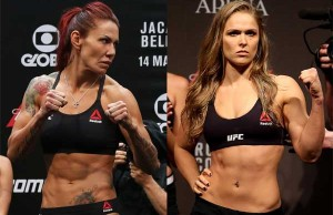 cyborg-rousey-weigh-ins-201