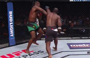 hall-brunson-ufn-94-KO
