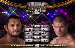 hendo-bisping-1