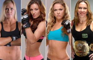 holm-tate-rousey-cyborg