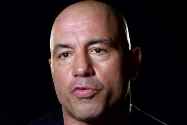 joe-rogan-breakdown