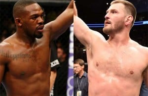 jon-jones-stipe-miocic