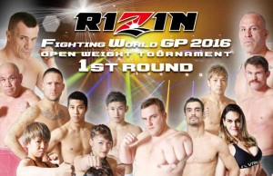 rizin-world-gp-1st-round