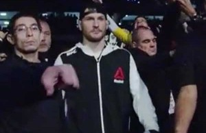 stipe-miocic-entrance