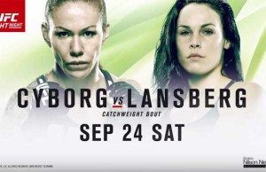 ufc-fight-night-95-cyborg-l