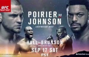 ufn-94-poirier-johnson