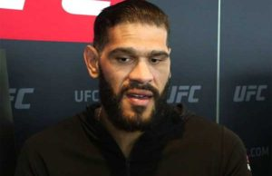 antonio-bigfoot-silva