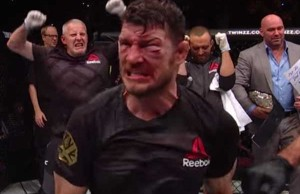 bisping-204-judges-reaction