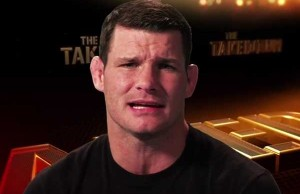bisping-the-takedown