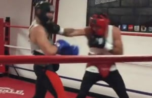 conor-mcgregor-sparring