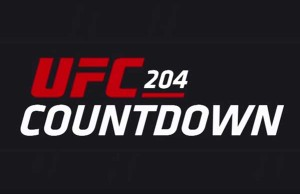 countdown-to-ufc-204
