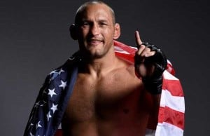 dan-henderson-usa-number-on
