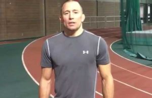 gsp-announcement-video