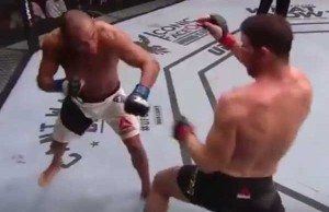 hendo-bisping-fight-2