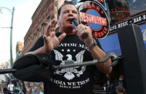 jerry-lawler-bellator-600x4