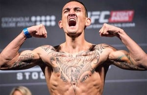 max-holloway-BIG
