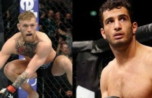 mcgregor-mousasi-2