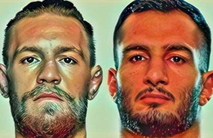 mcgregor-mousasi