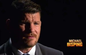 michael-bisping-204-preview