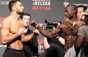 mousasi-hall-faceoff-ufn-99