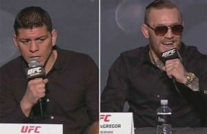 nick-diaz-conor-mcgregor
