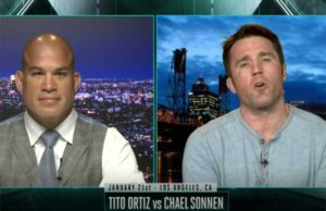 ortiz-sonnen-joint-intervie