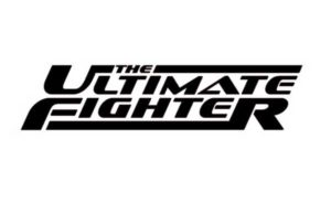 the-ultimate-fighter-tuf-lo