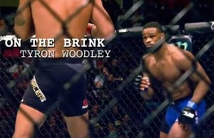 woodley-on-the-brink