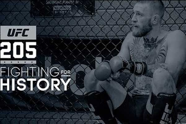 205-fighting-for-history