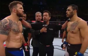 bader-lil-nog-ufn-100-fight