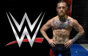 conor-mcgregor-wwe-1