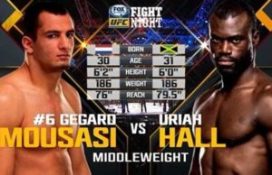 mousasi-hall-1-fight