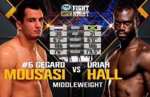 mousasi-hall-ufn-99-fight