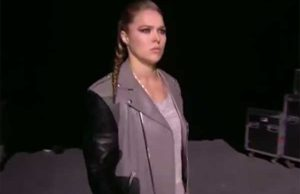 ronda-rousey-at-205-weighin