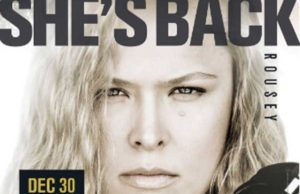 rousey-207-poster-article-i