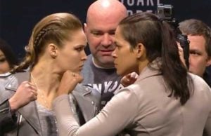 rousey-nunes-nyc-faceoff