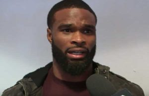 tyron-woodley-vid-interview