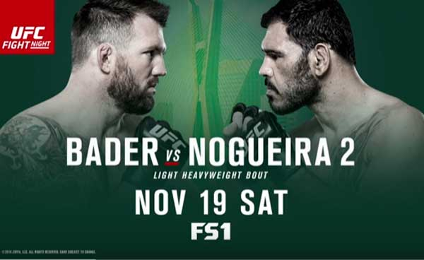 ufc-fight-night-100-results